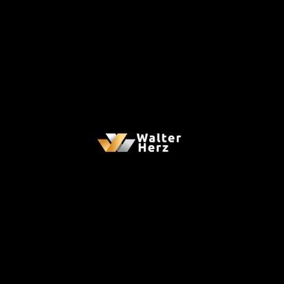Walter Herz