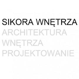 Sikora Wnętrza - pracownia projektowa