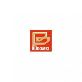 Przedsiębiorstwo Budownictwa Ogólnego Budomex