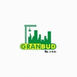 Granbud