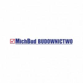 Michbud Betoniarnia