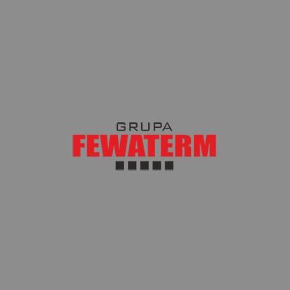 Grupa Fewaterm