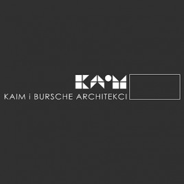 Kaim i Bursche Architekci