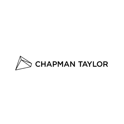 Chapman Taylor International Services