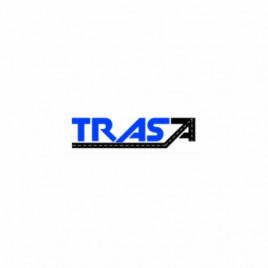 Biuro Projektów TRASA