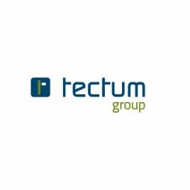 Tectum Group