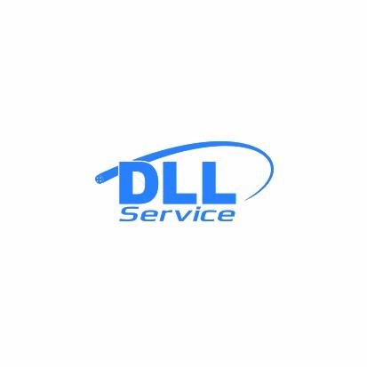 DLL Service Dziubanowski Leśniewski Ostojski