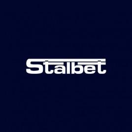 P.B. Stalbet