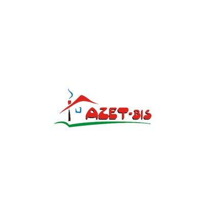 Przedsiębiorstwo Prywatne AZET-BIS