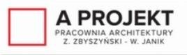A Projekt Pracownia Architektury