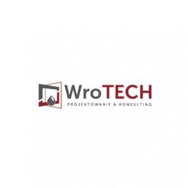 Przedsiębiorstwo Projektowo-Doradcze Wrotech