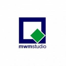 Pracownia architektoniczna MWM Studio