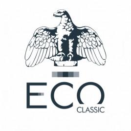 Eco-Classic