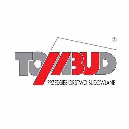 Przedsiębiorstwo Budowlane Tombud