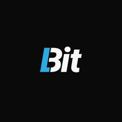 Biuro projektów L-Bit