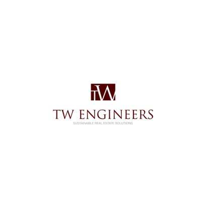 TW Engineers