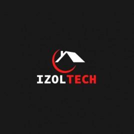 Izoltech - Izolacje natryskowe