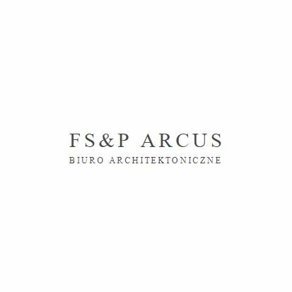 FS&P Arcus Fajnaś Ścisło & Partnerzy
