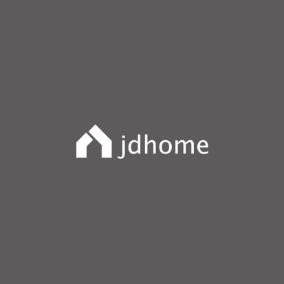 JD Home