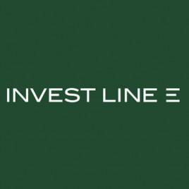 Invest Line E