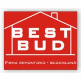 Best-Bud