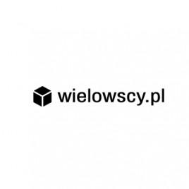Buma Sp.J. P M S Wielowscy