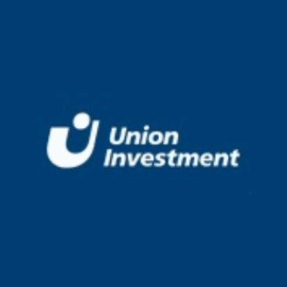 Union Investment TFI