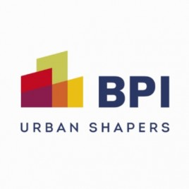 BPI Real Estate Poland
