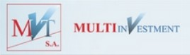 MVT Multiinvestment