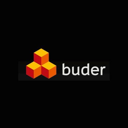 Buder