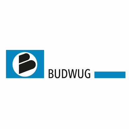BUDWUG