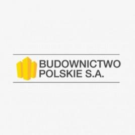Budownictwo Polskie