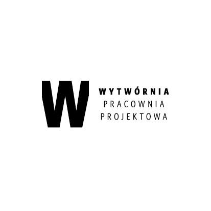 Piotr Zarzycki Wytwórnia Pracownia Projektowa