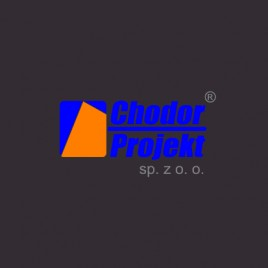 Biuro Projektów Budownictwa Chodor-Projekt