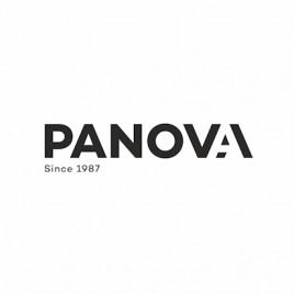 P.A. Nova