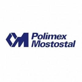 Polimex-Mostostal