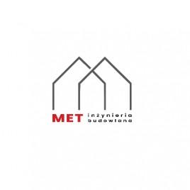 MET Inżynieria Budowlana - Marek Tomkowicz