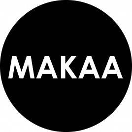 MAKAAgroup
