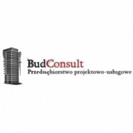 Przedsiębiorstwo projektowo-usługowe BudConsult