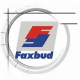 Faxbud