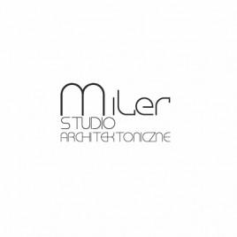 Miler Studio Architektoniczne