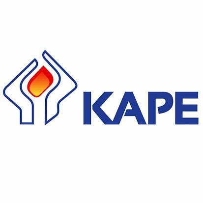 Krajowa Agencja Poszanowania Energii