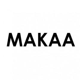 MAKAA