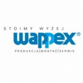 PPHU Wappex