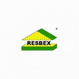 Resbex [w upadłości]