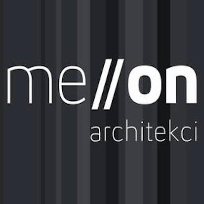 Mellon Architekci