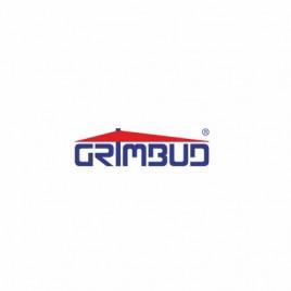 Zakład Budowlano-Montażowy Grimbud