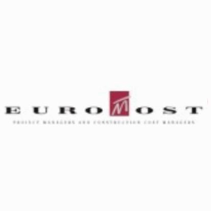 Euromost Polska