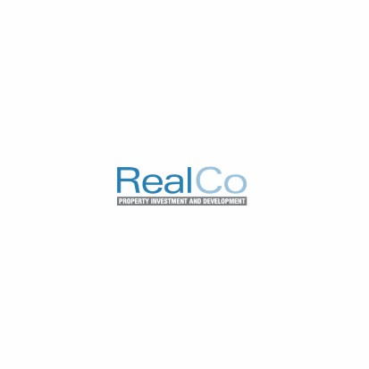 RealCo Property Investment and Development