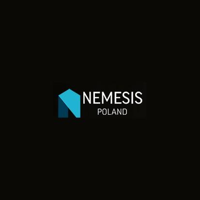 Nemesis Poland